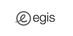 Logo_Clients10