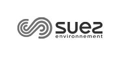 Logo_Clients11