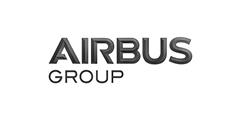 Logo_Clients9