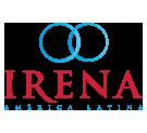 Grupo Irena